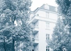 berlin-kantiko
