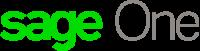 Sage-HR-One-PNG