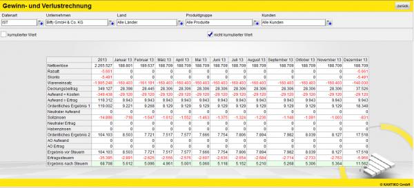 bi-integration_gewinn-_und_verlustrechnung