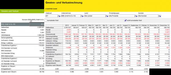 bi-integration_gewinn-_und_verlustrechnung2