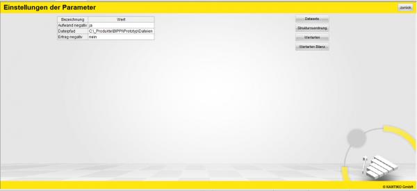 bi-integration_parameter