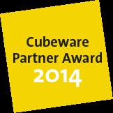 Partner-Award-2014