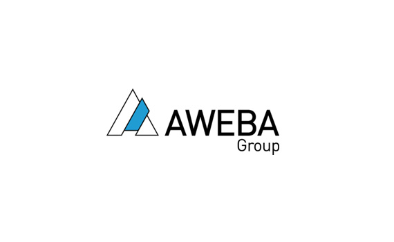 AWEBA group - professional planner