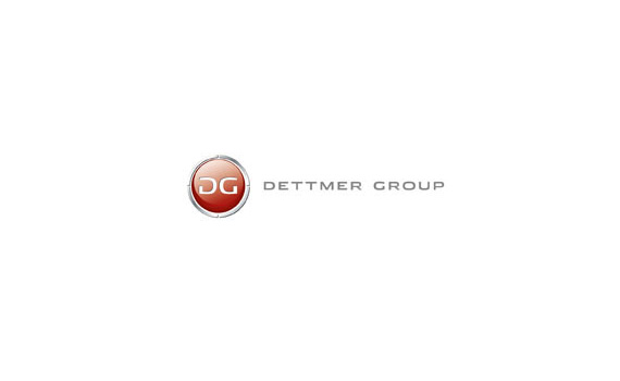 Dettmer Group KG - professional planner