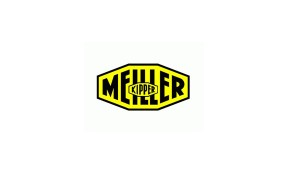 Meiller GmbH - professional planner
