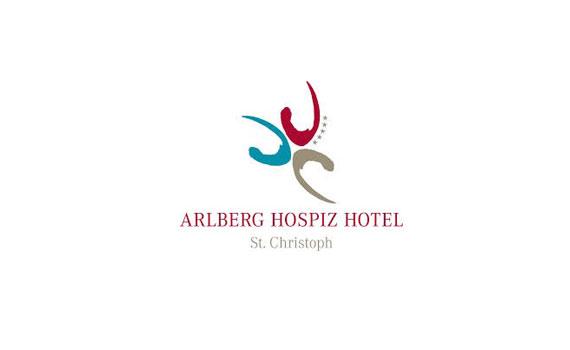 Arlberg Hospiz Hotel - professional planner