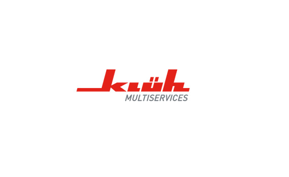 Klüh Service Managment - professional planner