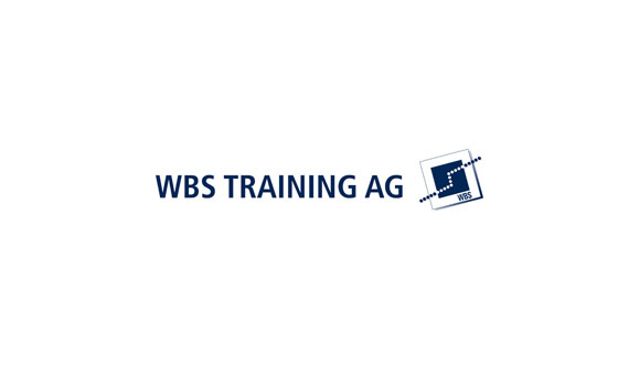 WBS Training AG - professional planner
