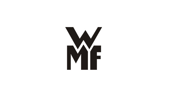 WMF AG - professional planner