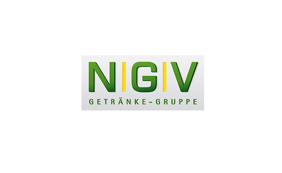 NGV Getränke - professional planner