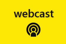 webcast-kantiko