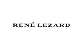 Rene Lezard - professional treasury, professional planner