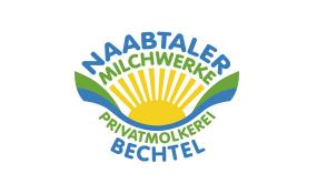 Naabtaler Milchwerke – professional planner