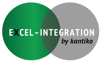 excel-integration2