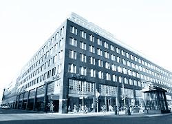 berlin_office